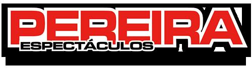 Espectaculos Pereira