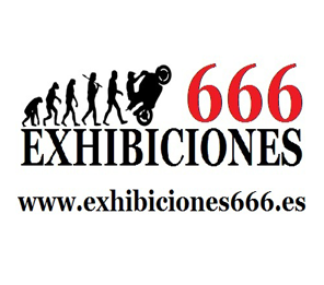 Exhibiciones 666